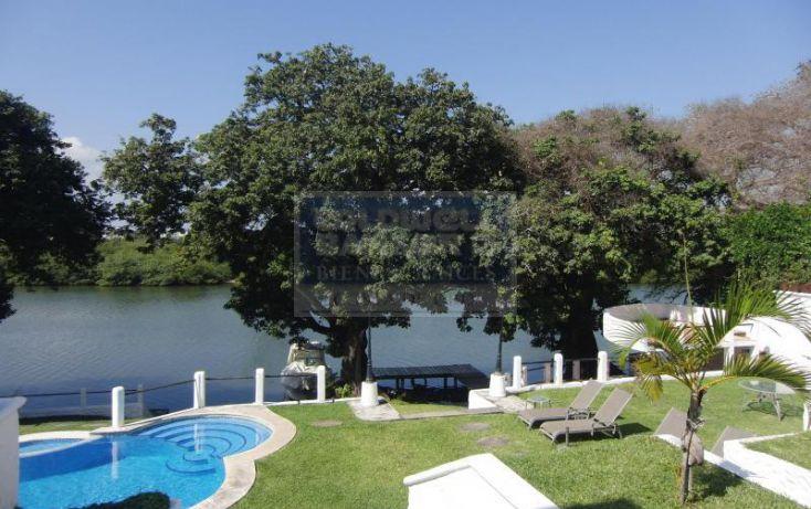 Foto de departamento en venta en villas marivela, el conchal, alvarado, veracruz, 744519 no 13
