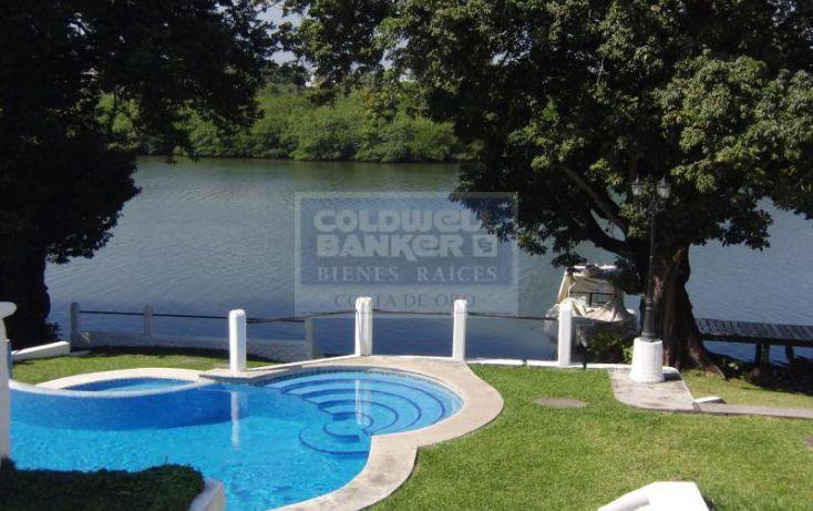 Foto de departamento en venta en villas marivela, el conchal, alvarado, veracruz, 744519 no 14