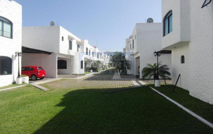 Foto de departamento en venta en villas marivela, el conchal, alvarado, veracruz, 744519 no 15