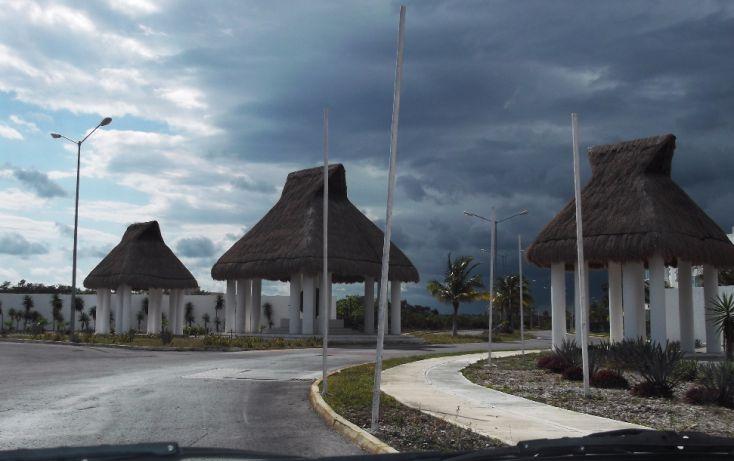 Foto de departamento en venta en, villas maya, solidaridad, quintana roo, 1548832 no 01