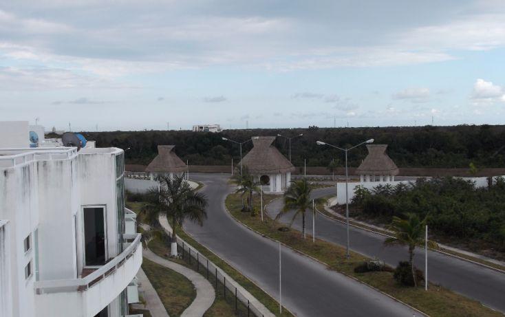Foto de departamento en venta en, villas maya, solidaridad, quintana roo, 1548832 no 11