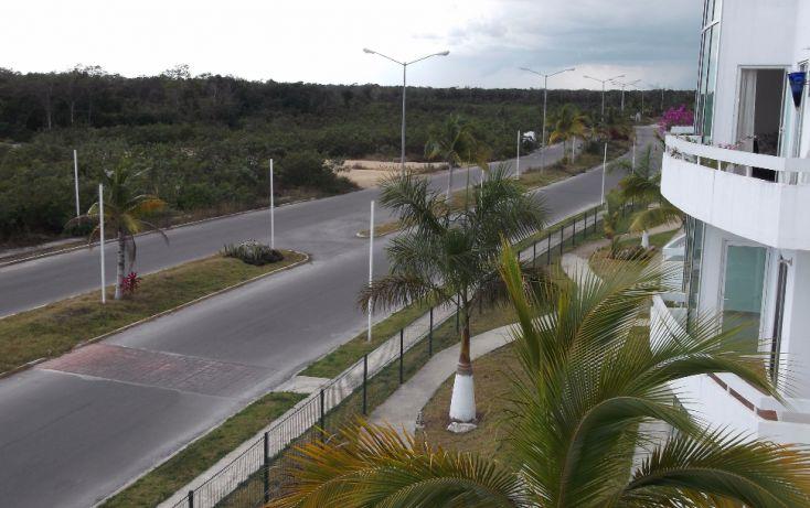 Foto de departamento en venta en, villas maya, solidaridad, quintana roo, 1548832 no 12