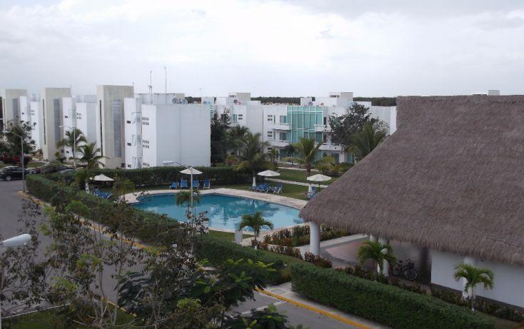 Foto de departamento en venta en, villas maya, solidaridad, quintana roo, 1548832 no 13