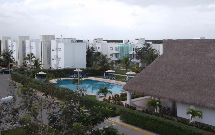 Foto de departamento en venta en  , villas maya, solidaridad, quintana roo, 1548832 No. 13