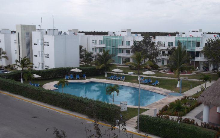 Foto de departamento en venta en, villas maya, solidaridad, quintana roo, 1548832 no 14