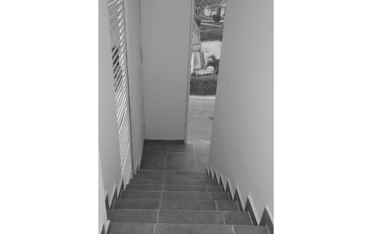 Foto de departamento en venta en  , villas maya, solidaridad, quintana roo, 1548832 No. 15