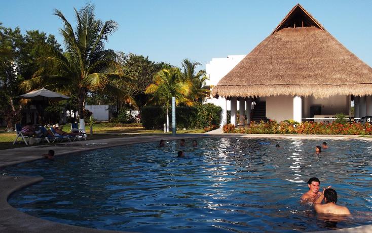 Foto de departamento en venta en  , villas maya, solidaridad, quintana roo, 1548832 No. 16
