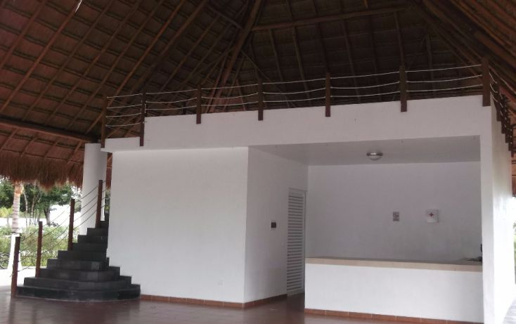 Foto de departamento en venta en, villas maya, solidaridad, quintana roo, 1548832 no 17