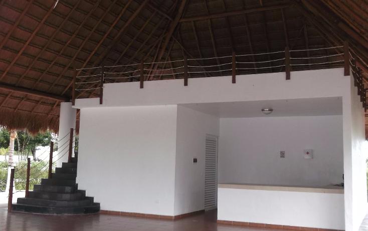 Foto de departamento en venta en  , villas maya, solidaridad, quintana roo, 1548832 No. 17