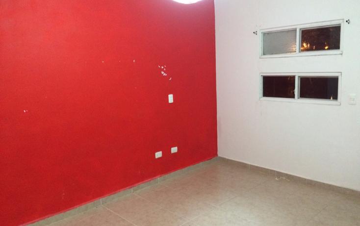 Foto de departamento en venta en  , villas maya, solidaridad, quintana roo, 1548832 No. 19