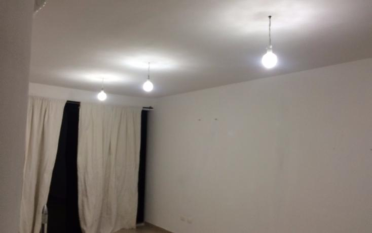 Foto de departamento en venta en  , villas maya, solidaridad, quintana roo, 1548832 No. 21