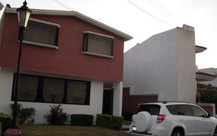 Foto de casa en venta en, villas metepec, metepec, estado de méxico, 1418297 no 01