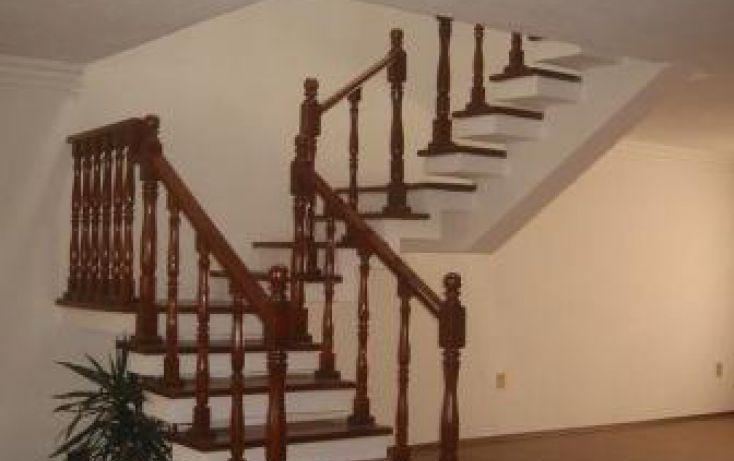 Foto de casa en venta en, villas metepec, metepec, estado de méxico, 1418297 no 03