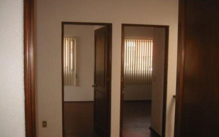 Foto de casa en venta en, villas metepec, metepec, estado de méxico, 1418297 no 05