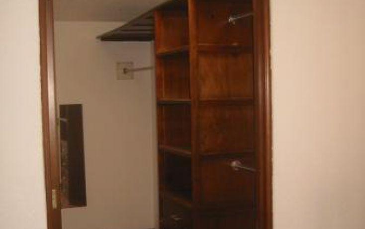 Foto de casa en venta en, villas metepec, metepec, estado de méxico, 1418297 no 08