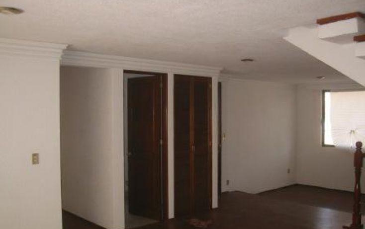 Foto de casa en venta en, villas metepec, metepec, estado de méxico, 1418297 no 12