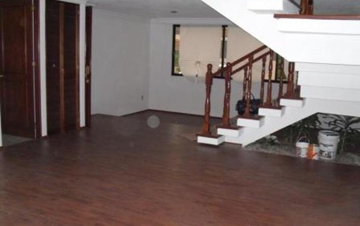 Foto de casa en venta en  , villas metepec, metepec, méxico, 1418297 No. 02