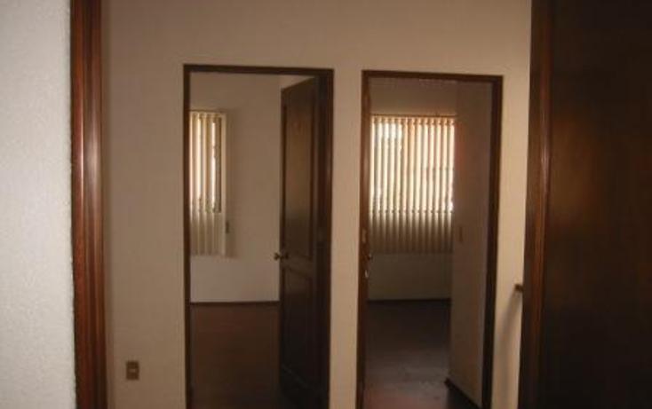 Foto de casa en venta en  , villas metepec, metepec, méxico, 1418297 No. 05