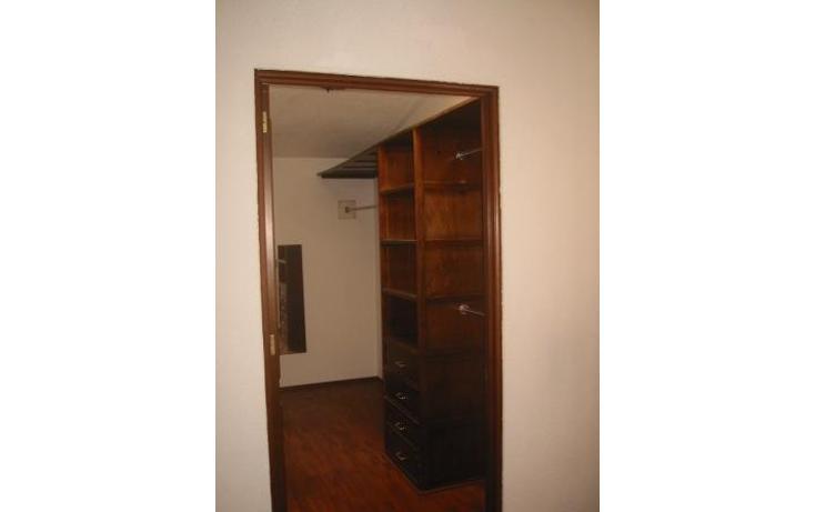 Foto de casa en venta en  , villas metepec, metepec, méxico, 1418297 No. 08