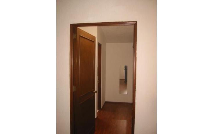Foto de casa en venta en  , villas metepec, metepec, méxico, 1418297 No. 09