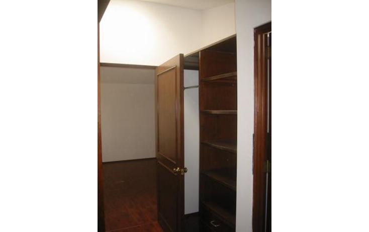 Foto de casa en venta en  , villas metepec, metepec, méxico, 1418297 No. 10