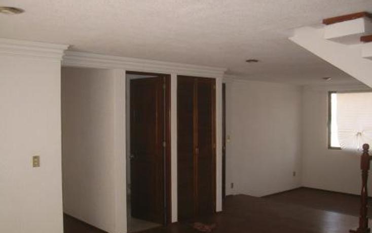 Foto de casa en venta en  , villas metepec, metepec, méxico, 1418297 No. 12