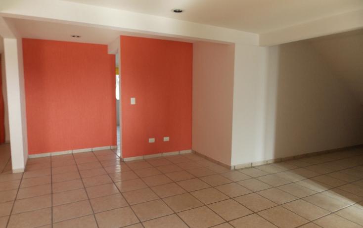 Foto de casa en venta en  , villas metepec, metepec, méxico, 1474613 No. 02
