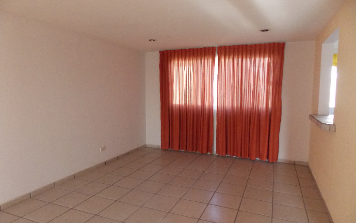 Foto de casa en venta en  , villas metepec, metepec, méxico, 1474613 No. 03