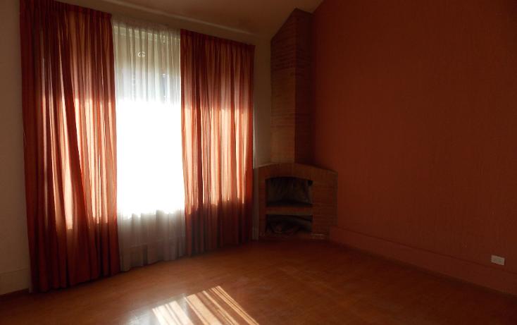 Foto de casa en venta en  , villas metepec, metepec, méxico, 1474613 No. 04
