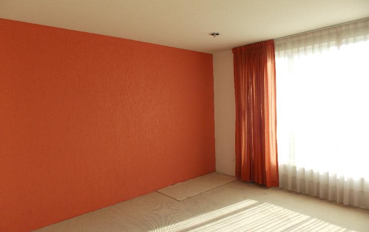 Foto de casa en venta en  , villas metepec, metepec, méxico, 1474613 No. 06