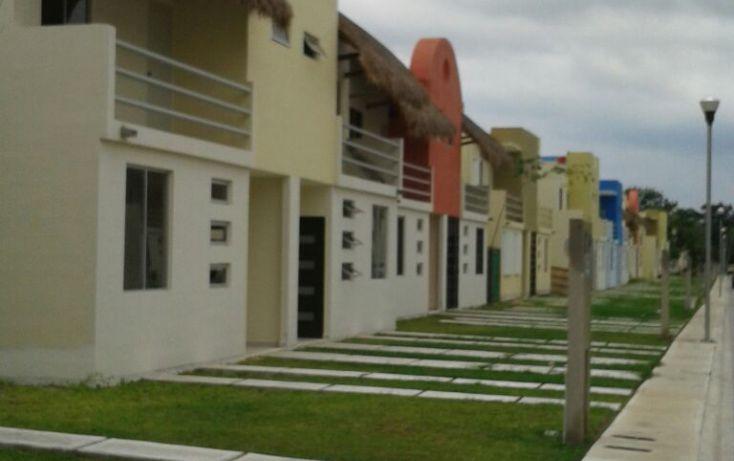 Foto de casa en venta en, villas morelos i, benito juárez, quintana roo, 1986185 no 10