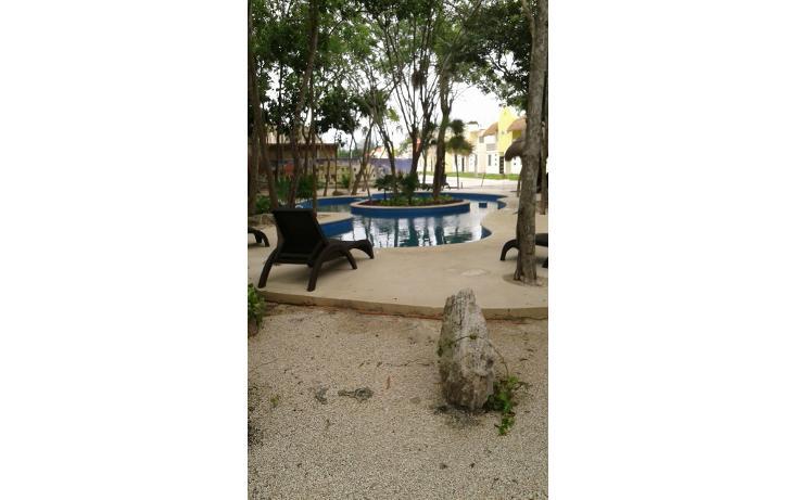 Foto de casa en venta en  , villas morelos i, benito juárez, quintana roo, 1986185 No. 14