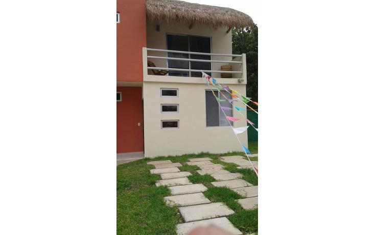 Foto de casa en venta en  , villas morelos i, benito juárez, quintana roo, 1986185 No. 17