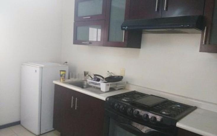 Foto de casa en renta en  , villas náutico, altamira, tamaulipas, 1069935 No. 02