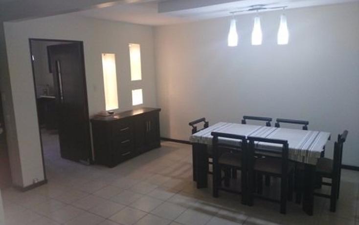 Foto de casa en renta en  , villas náutico, altamira, tamaulipas, 1069935 No. 03