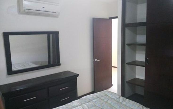 Foto de casa en renta en  , villas náutico, altamira, tamaulipas, 1069935 No. 06