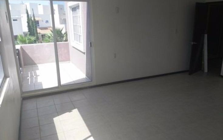 Foto de casa en renta en  , villas náutico, altamira, tamaulipas, 1069935 No. 09