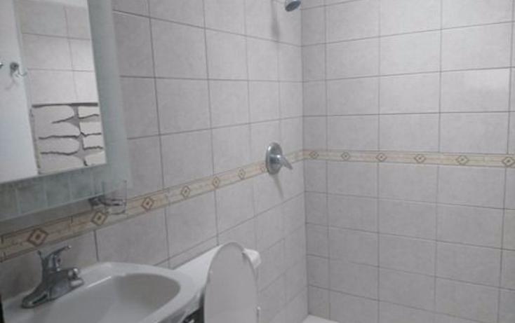 Foto de casa en renta en  , villas náutico, altamira, tamaulipas, 1069935 No. 11