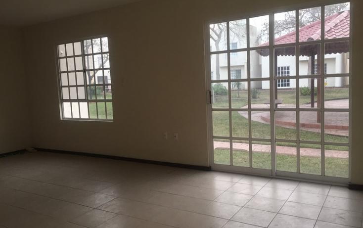 Foto de casa en venta en  , villas náutico, altamira, tamaulipas, 1109799 No. 02