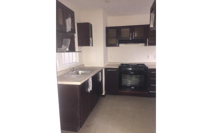 Foto de casa en venta en  , villas náutico, altamira, tamaulipas, 1109799 No. 05