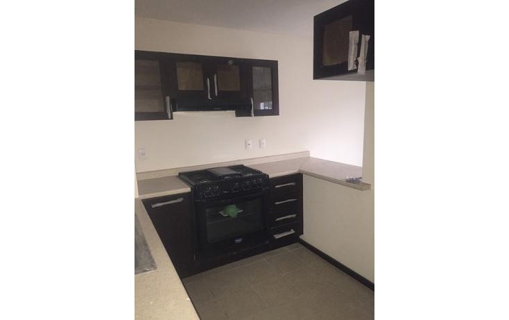Foto de casa en venta en  , villas náutico, altamira, tamaulipas, 1109799 No. 06