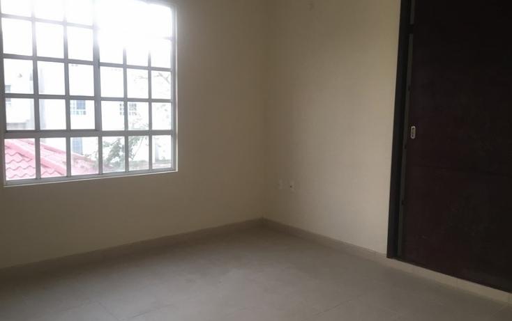 Foto de casa en venta en  , villas náutico, altamira, tamaulipas, 1109799 No. 07