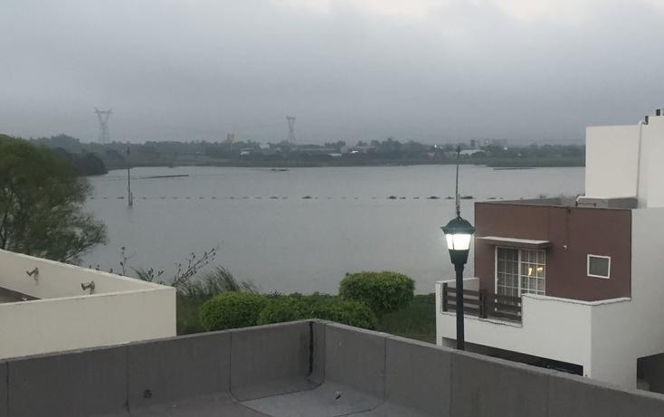Foto de casa en venta en  , villas náutico, altamira, tamaulipas, 1109799 No. 10