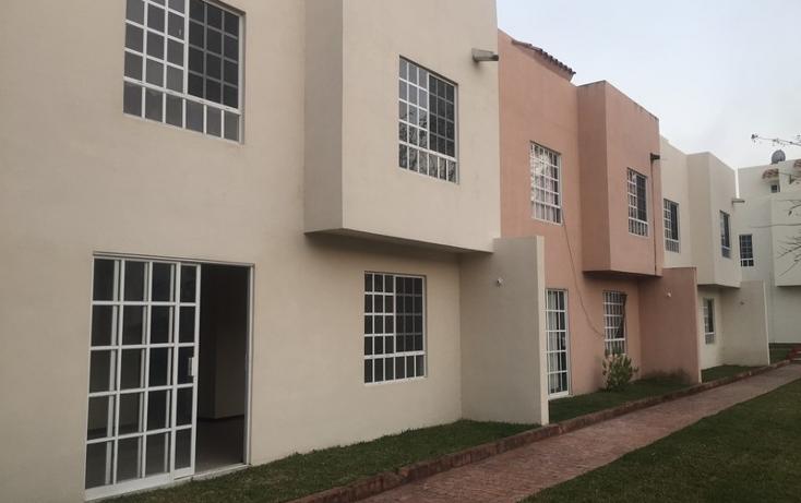 Foto de casa en venta en  , villas náutico, altamira, tamaulipas, 1109799 No. 11