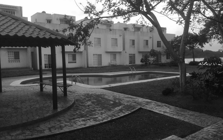 Foto de casa en venta en  , villas náutico, altamira, tamaulipas, 1109799 No. 13