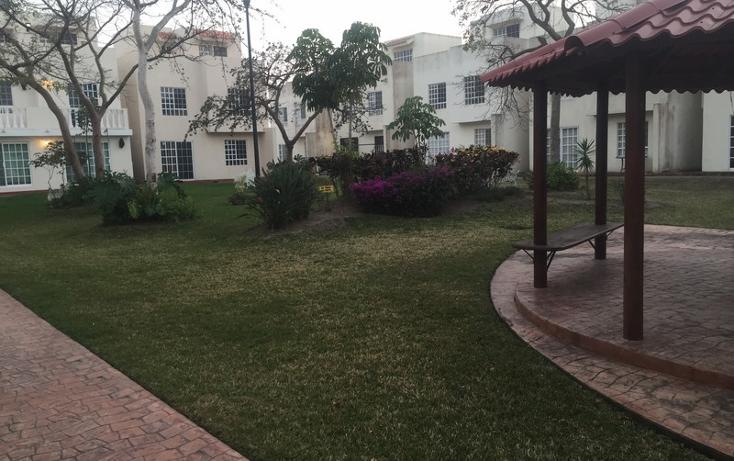 Foto de casa en venta en  , villas náutico, altamira, tamaulipas, 1109799 No. 14