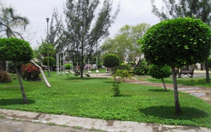 Foto de casa en renta en  , villas náutico, altamira, tamaulipas, 1113575 No. 04