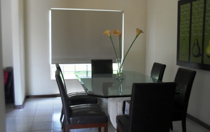 Foto de casa en renta en  , villas náutico, altamira, tamaulipas, 1113575 No. 06