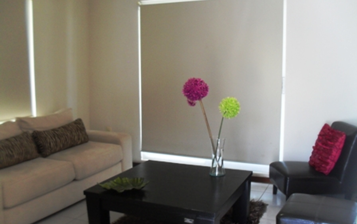 Foto de casa en renta en  , villas náutico, altamira, tamaulipas, 1113575 No. 07