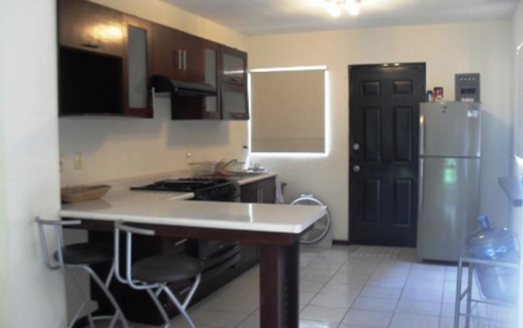 Foto de casa en renta en  , villas náutico, altamira, tamaulipas, 1113575 No. 08
